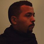 Mahmoud Kattab