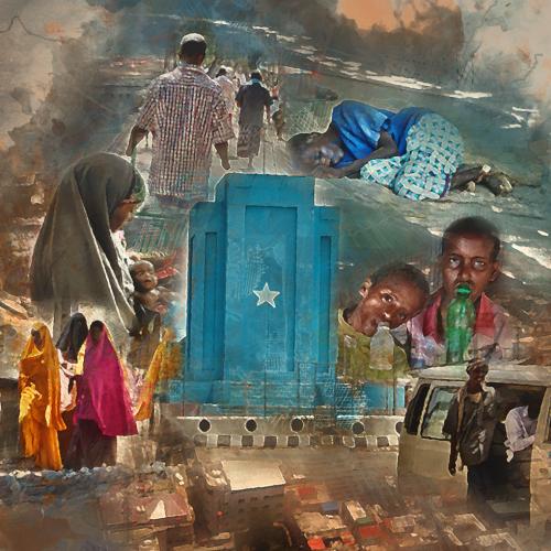 Mogadishu-Cover