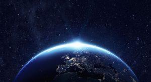Swiat 2017 - najwazniejsze wydarzenia na swiecie w 2017 roku