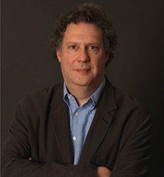 Andrew Finkel