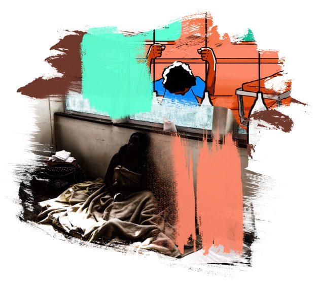 item.image.alt